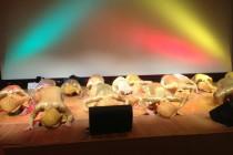新春!モエソニック2014に出演します!
