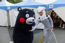 ほたるいかボーイズ驚異のデビュー戦レポ③